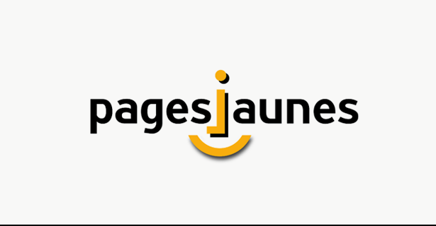 Protected: Pages Jaunes