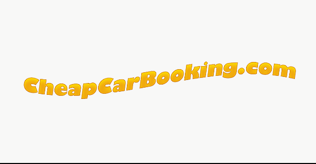 Cheap Car Booking