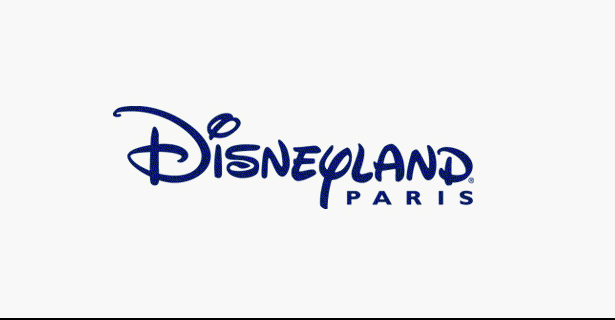 Protected: Disneyland Paris